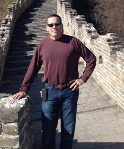 jonathan-gold-great-wall